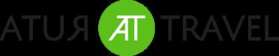 Atur Travel - Your DMC for Europe